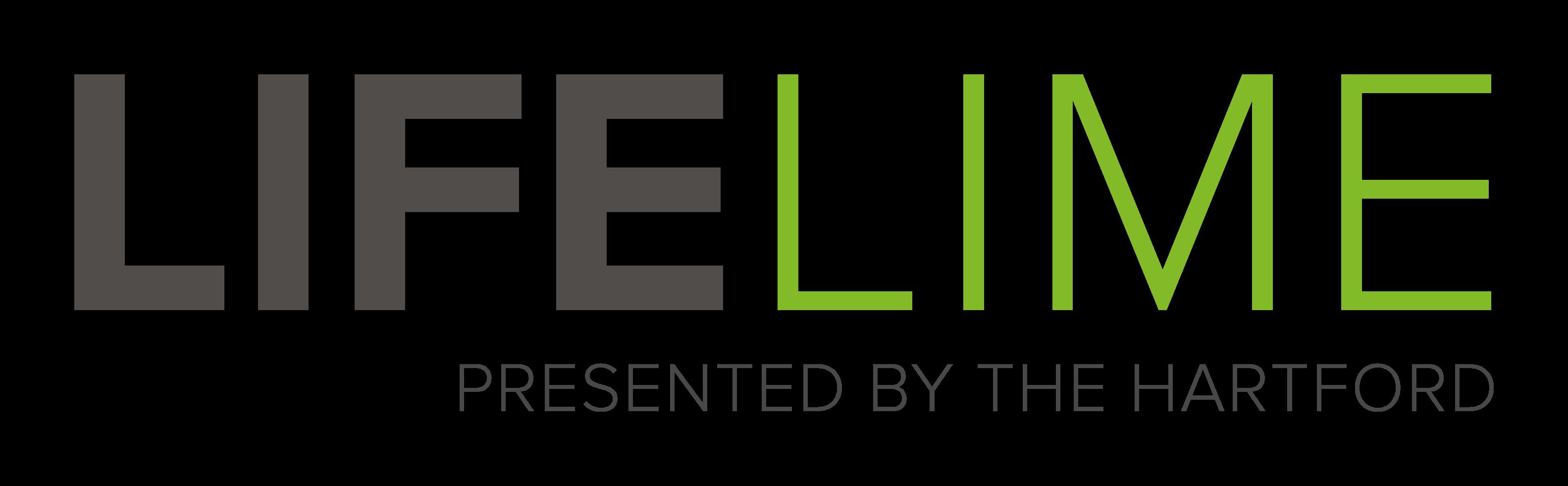 Lifelime Logo