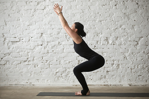 The Hartford Com >> Three Low-Impact Yoga Poses and Their Benefits