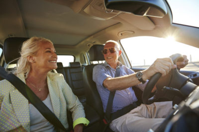 The Hartford Com >> Road Trip Boredom Busters - EXTRA MILE   Powered by The Hartford