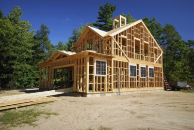 Can You Afford to Replace Your Home