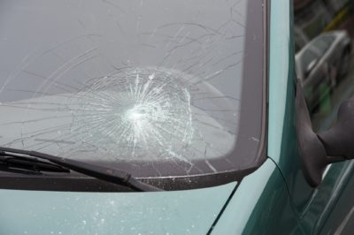 Auto Glass Claims & Assignment of Benefits