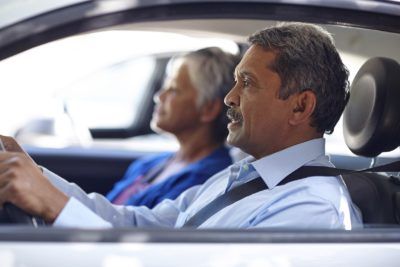 6 Things to Know About Rental Cars and Insurance