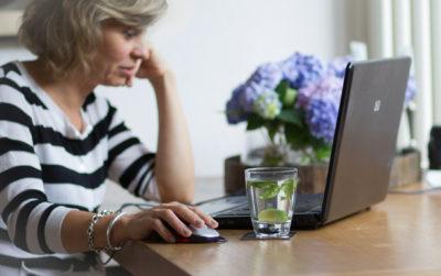 Managing Your Digital Life