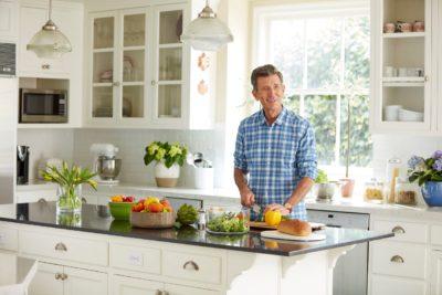 The Hartford Com >> Appliances & Equipment Breakdown Prevention Tips
