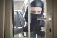 5 Things Burglars Don't Want You to Know