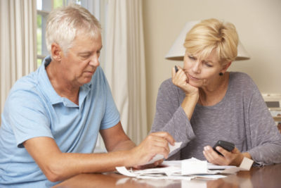 Situations That Could Ruin Your Retirement