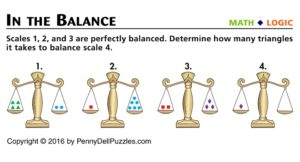 In the Balance_P.qxd