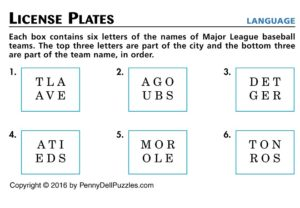 License Plates1_P.qxd