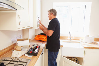 Home Improvement Upgrades That Pay Off