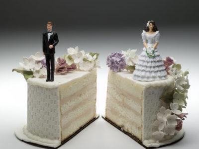 Relationship impact on insurance