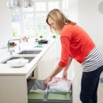 3 Kitchen Clean-Up Guides