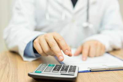 Medical Costs and Auto Insurance