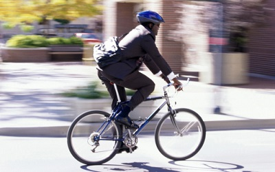 Cyclists How to Share the Road Safely ThinkstockPhotos-79085971.jpg
