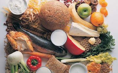 Popular Diets ThinkstockPhotos-dv0301032__1495576816_162.136.192.1.jpg