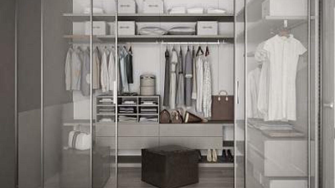 How To Organize A Closet Closet Organizer Ideas Declutter Closet,Ant Anstead Christina Tarek El Moussa