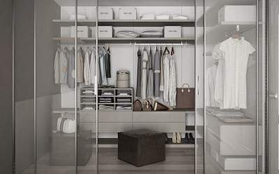 10 Quick and Easy Steps to an Organized Wardrobe ThinkstockPhotos-627178272__1495576814_162.136.192.1.jpg