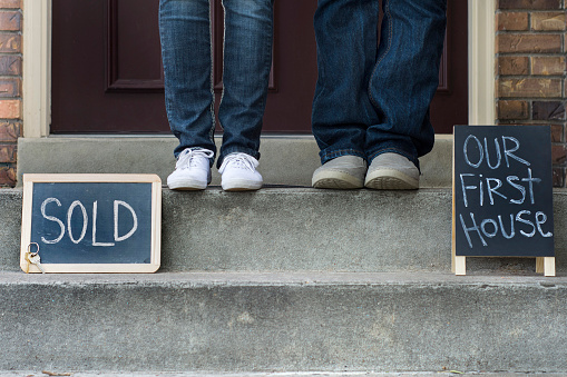 Buying a House: 25 Things I Wish I Knew at 25