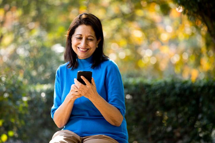 Tips to Cyberproof Your Smartphone