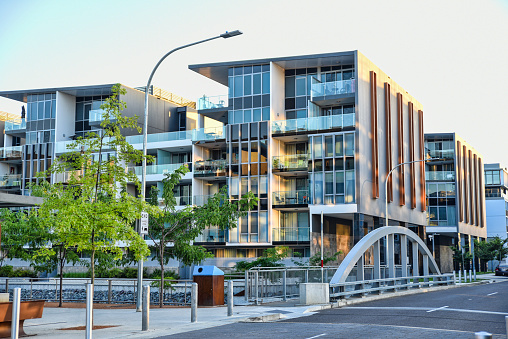 Coping with Your Condo