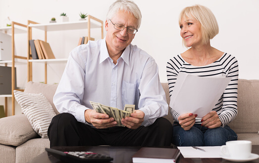 How to Handle Money Issues with Adult Children