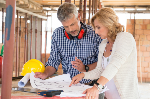 6 Ways to Save Money on a Large-Scale Home Renovation Project