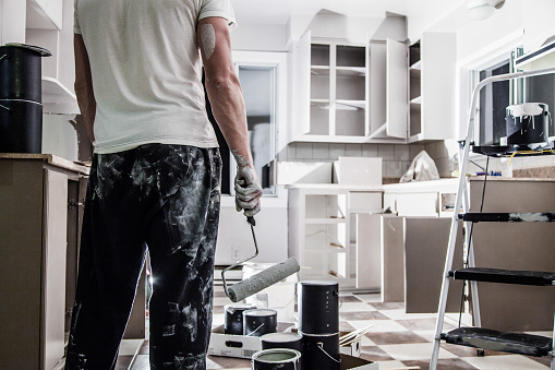 Sneaky Ways to Save on Your Home Remodeling
