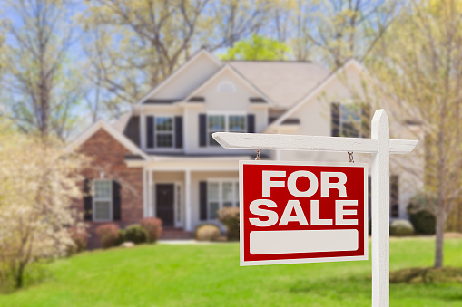 6 Effective Strategies to Sell Your Home