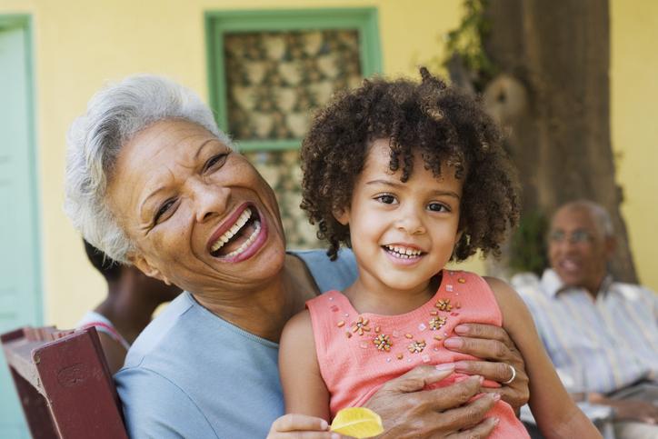 Housing Priorities after retirement