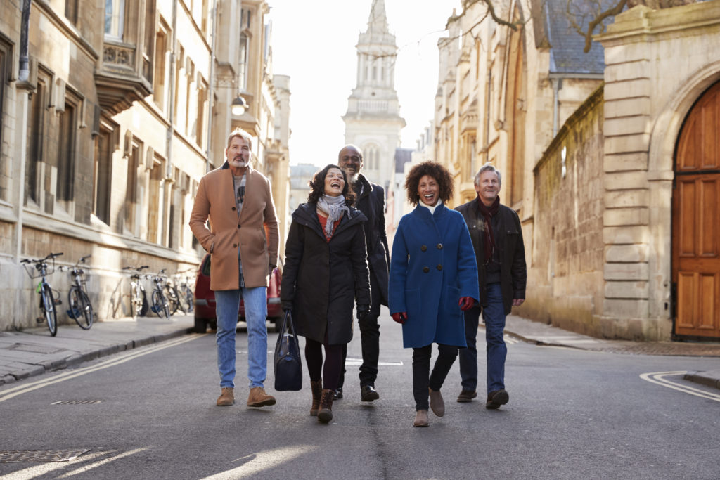 older-adults-group-travel-tour
