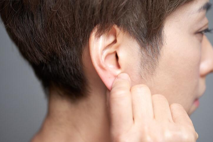 Common-Health-Issue-Ringing-Ears-Tinnitus
