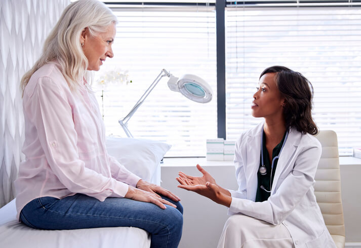 How to be a Healthcare Advocate for Yourself